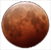 This image has an empty alt attribute; its file name is Moon.png